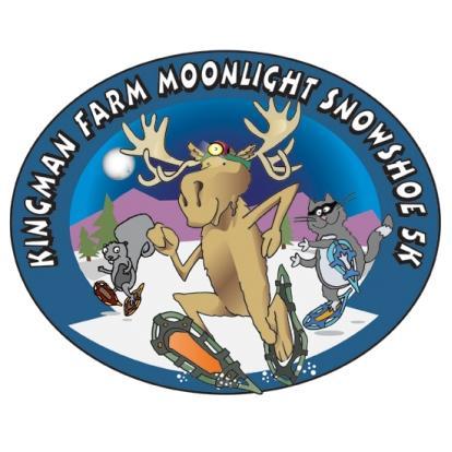 Kingman Farm Moonlight Classic