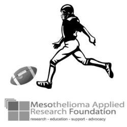 Kick Out Mesothelioma 5 Miler