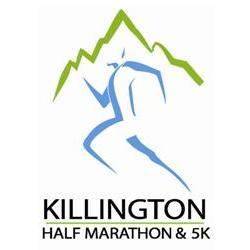 Killington Half Marathon & 5K
