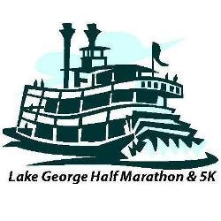 Lake George Half Marathon & 5K