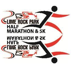 Lime Rock Park Half Marathon & 5K