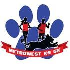 Metro West K9 5K