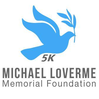 Michael Loverme Memorial 5K