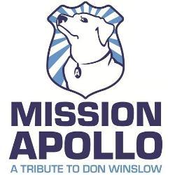 Mission Apollo 5K