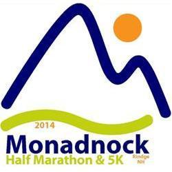 Monadnock Half Marathon & 5K