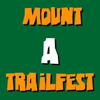 Mount Agamenticus 9 Miler & 5K