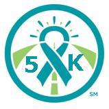 National Ovarian Cancer Coalition 5K