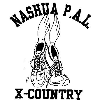 Nashua PAL City Cross Country Championships