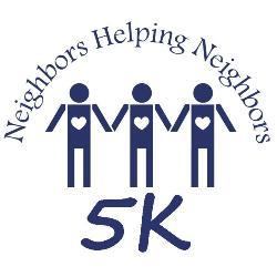 Neighbors Helping Neighbors 5K