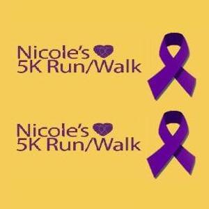 Nicoles Run 5K