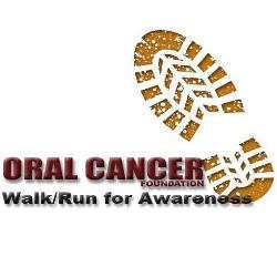 Oral Cancer 5K