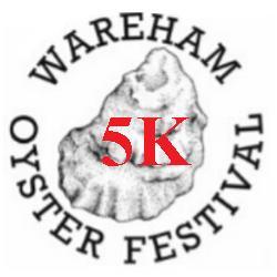 Oyster Festival 5K