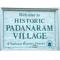 Padanaram Village 5K