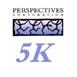 Perspectives 5K