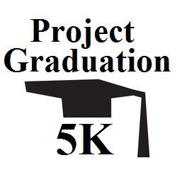 Project Graduation 5K