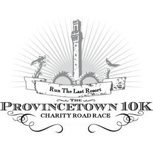 Provincetown 10K