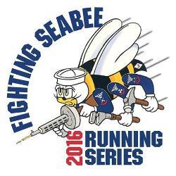 Fighting Seabees Marathon, Half Marathon & 5K