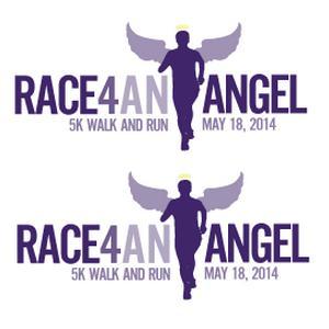 Race 4 An Angel 5K