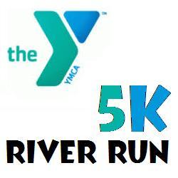 YMCA River Run 5K