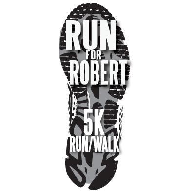 Run For Robert 5K