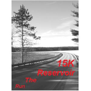 Run The Reservoir 15K & 5K