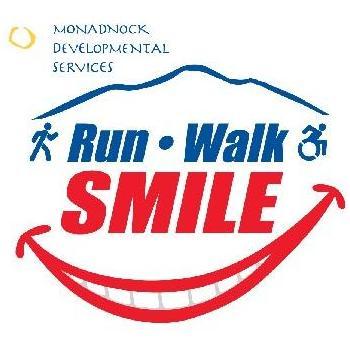 MDS Run Walk Smile 5K
