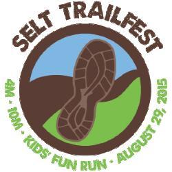 SELT Trailfest 10 Miler & 4 Miler