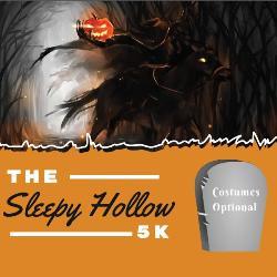 Sleepy Hollow 5K