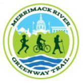 Merrimack River Trail Triathlon