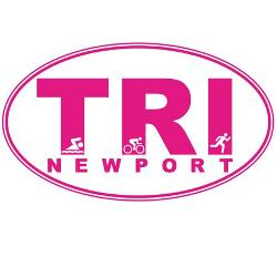 TriNewport