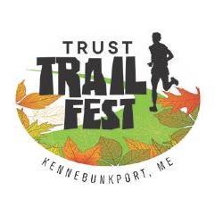 Trust Trailfest 13.1M & 10K & 5K