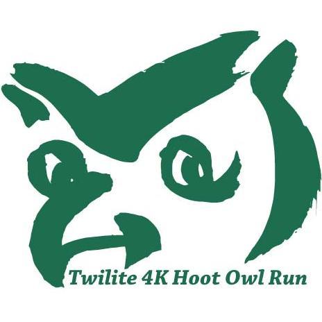 Twilite Hoot Owl 4K