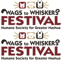Wags To Whiskers Festival