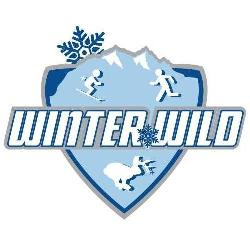 Winter Wild Magic Mountain